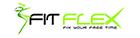 partnerzy/fitflex.png