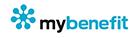 partnerzy/mybenefit.png